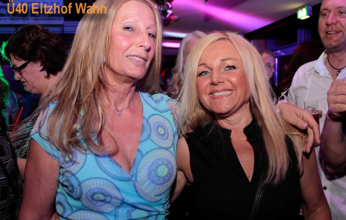 Ü30 single party hannover Nightlife, Veranstaltungskalender, , Home -